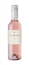 2018 Stewart Sonoma Mountain Rosé 375ml Image